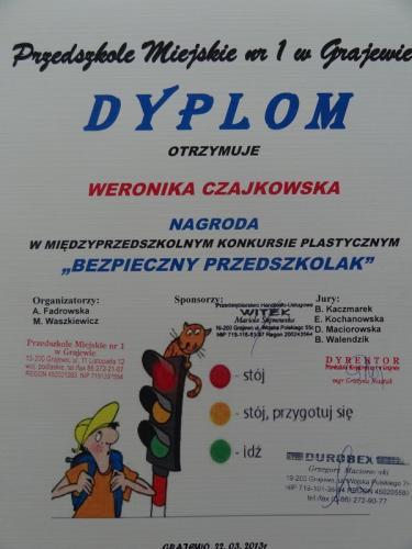 przedszkole 3
