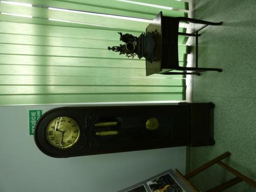 P1030056